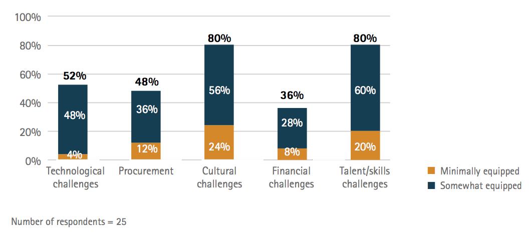 %d1%81%d0%bd%d0%b8%d0%bc%d0%be%d0%ba-%d1%8d%d0%ba%d1%80%d0%b0%d0%bd%d0%b0-2016-09-12-%d0%b2-17-50-10